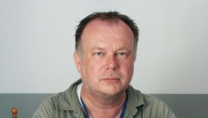 Olaf Müller: Messziről jönnek, tehát félünk tőlük