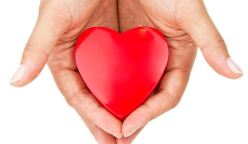 A szív megszakad: a kórházban hagyták a szülők beteg gyermeküket