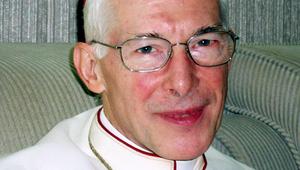 Afrikából érkezhet a Vatikán új hazai nagykövete