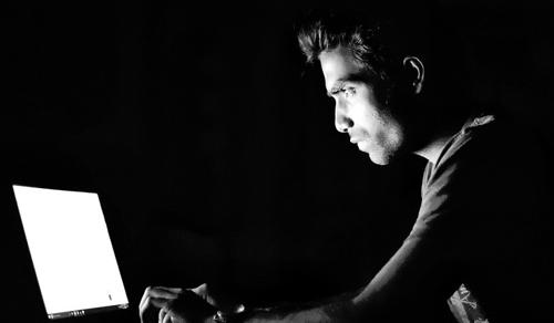 Világméretű, gyermekpornográfiát árusító hálózatot számoltak föl