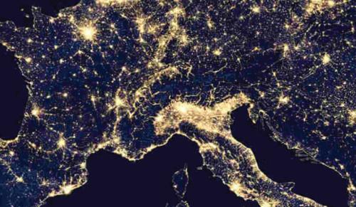 Európa jövője: tradíció és integráció