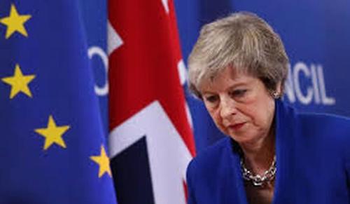 Brexit - októberig halasztva