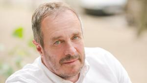 Hölvényi György: Az alapító atyákhoz méltó Európai Unióért dolgozunk