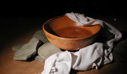 Se lábmosás, se körmenet – jelentősen megváltoznak a nagyheti katolikus szertartások