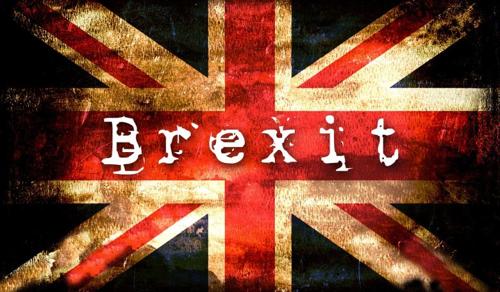 Megszületett a megállapodás a brit kiválásról