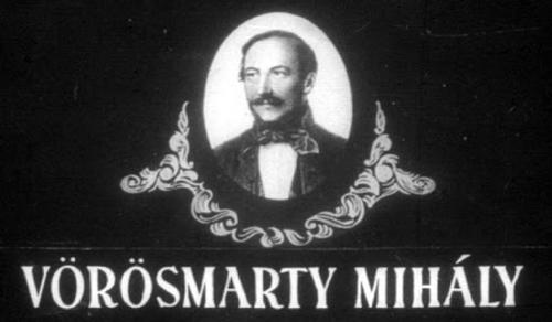 Hazádnak rendületlenül - 220 éve született Vörösmarty Mihály