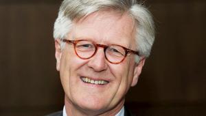 """Egyházi vezetők bírálják a bajor """"keresztény"""" politikusokat"""