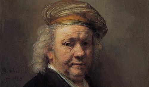 Rembrandt és tanítványai - Kiállítás a Szépművészeti Múzeumban