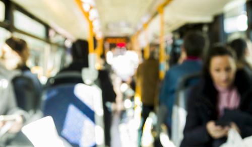 Luxemburgban ingyenessé tették a tömegközlekedést
