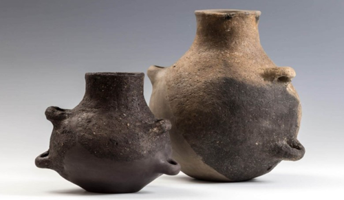 7000 éves leleteket állítanak ki Pécsett
