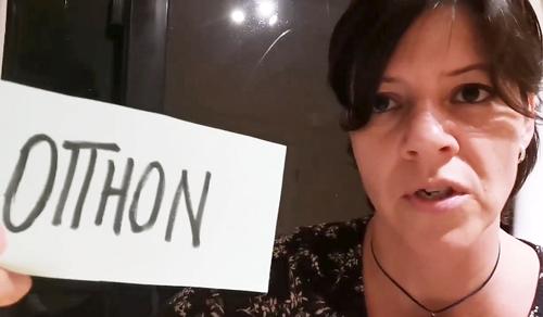 Jó gyakorlatokról osztott meg videót egy Hong Kongban élő magyar