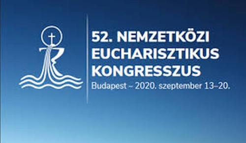 Erdő Péter bemutatta az eucharisztikus kongresszus programját