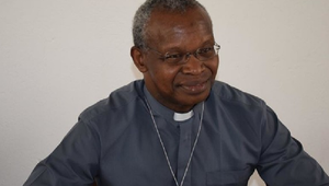 Püspöki segítség mentális betegségben szenvedőknek