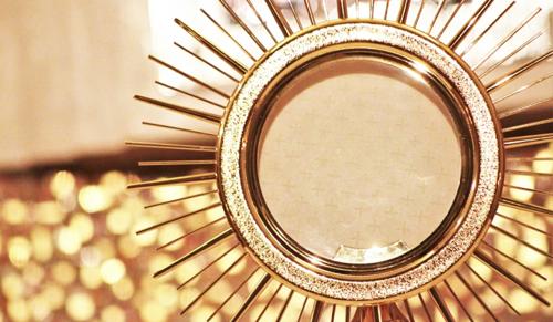 Mitől lesz valaki katolikus?