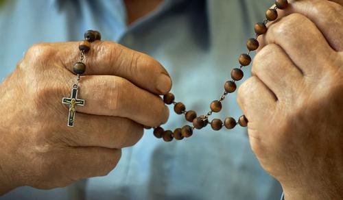 Egy személyes vélemény a világ egyik legunalmasabbnak tartott imájáról