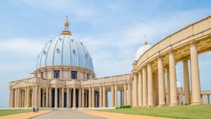 Sose találnád ki, melyik a világ legnagyobb temploma