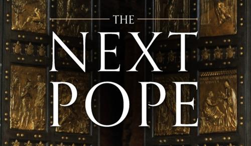 Helyes-e találgatni a következő pápa kilétét?