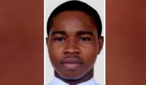 Megölték az emberrablók az egyik nigériai szeminaristát