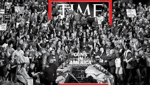 Egy asztalhoz ültették Amerikát, ez lett belőle
