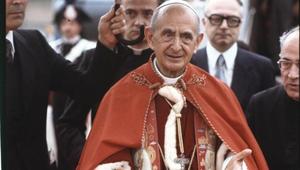 Újabb pápát avathatnak szentté