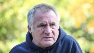 Böjte Csaba: Észérvekkel próbálok világosságot gyújtani