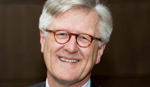 Egyházi vezetők bírálják a bajor