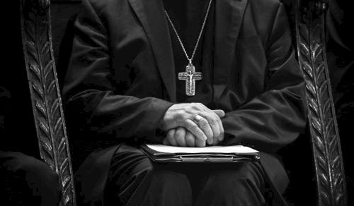 Összezárt a német püspöki kar – a Vatikánnal szemben