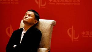 Kína leggazdagabb embere szegényként boldogabb volt