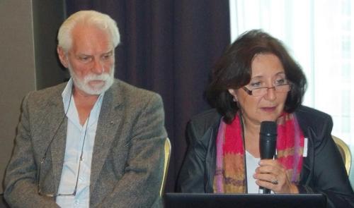 A románoknak nincs mit örvendezniük Trianon miatt