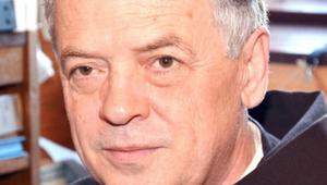 Harmath Károly: A piszokokádás nem kíméli a katolikusokat sem