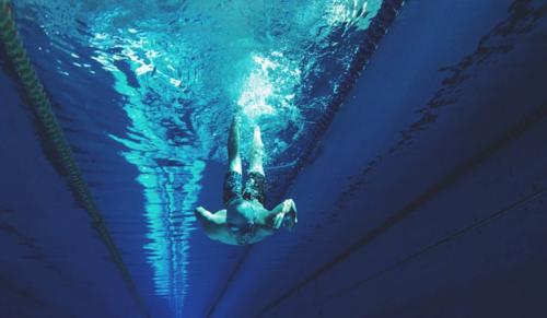 Kabalapályázatot hirdet az úszószövetség