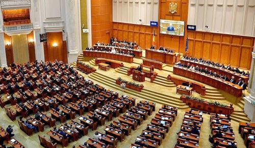Nem bukott meg a román kormány