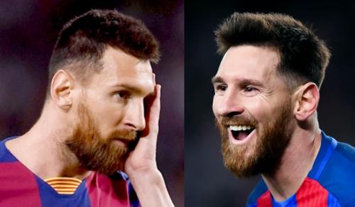 Játékosnak zseni, vezérnek alkalmatlan – a kétarcú Lionel Messi