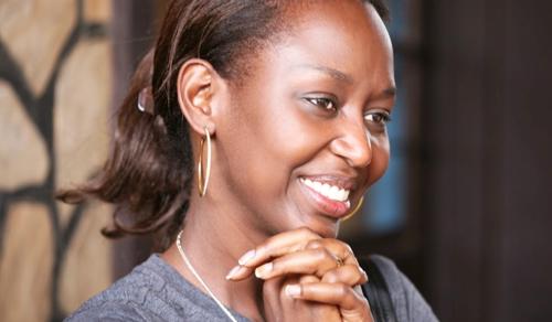 Megmaradt hírmondónak: könyvet írt a ruandai népirtás túlélője
