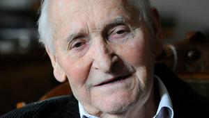 Hűség a közösséghez – 90. életévében elhunyt Kányádi Sándor