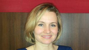Dr. Fazekas Rita: Aki pornót néz, a prostitúciót támogatja