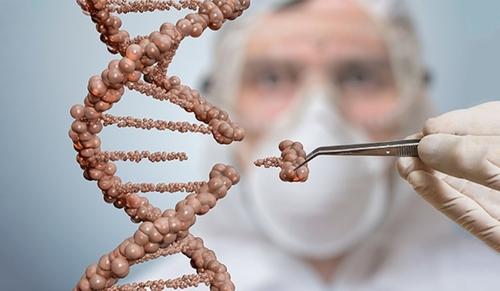 Brit tudósok: a mesterséges embergyártás morálisan elfogadható