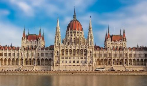 Véleményszabadság Magyarországon?