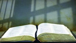 Nem lett se pap, se lelkész a móri bankrabló