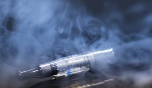 Betiltják az e-cigaretták árusítását San Franciscóban