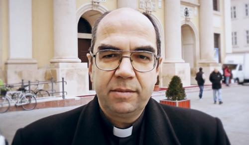 Székely János: Kettészakadhat Magyarország