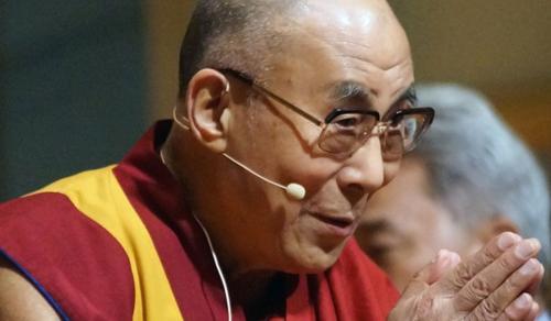 Mi lesz Tibettel a