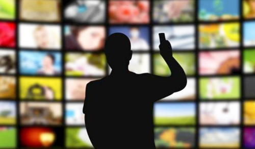 Melyik a legmegbízhatóbb hazai hírforrás?