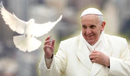 A papi cölibátus