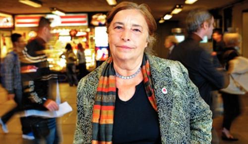 Kopp Mária: Izgalmas és fontos a genderkutatás