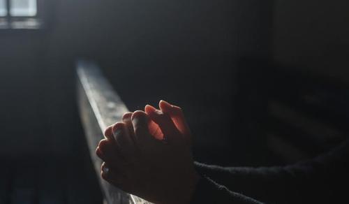 A Magyar Katolikus Püspöki Konferencia bocsánatot kér