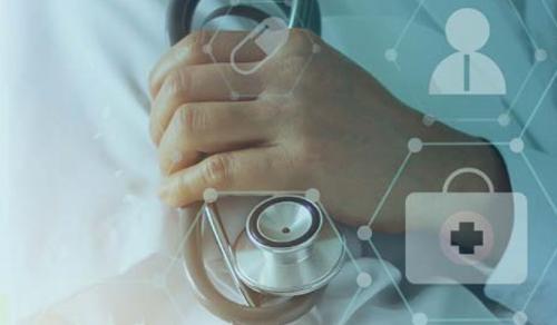 Megjelent: a hazai orvosi szakmák helyzete és perspektívái