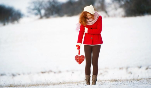 Így kerülhetjük el, hogy depressziós legyen a karácsonyunk
