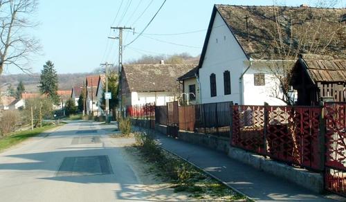 Újabb milliárdok segítik a magyar falvak fejlődését