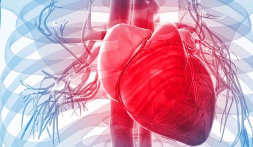 Egy új kutatás szerint megnő a rákos betegeknél a szív- és érrendszeri problémák kockázata